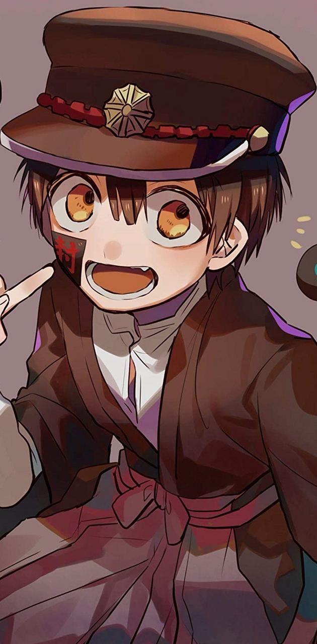 Tsukasa Yugi wallpaper by Anime5imp - d75c - Free on ZEDGE™