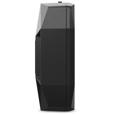 JBL Stadium GTO 860C 6x8 2-Way Stadium Component Speakers, Black #componentspeakers JBL Stadium GTO 860C 6x8 2-Way Stadium Component Speakers, Black #componentspeakers