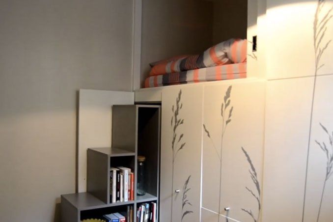 Jumpstart Your Day You Need To See This Apartment Now Real Living Philippines