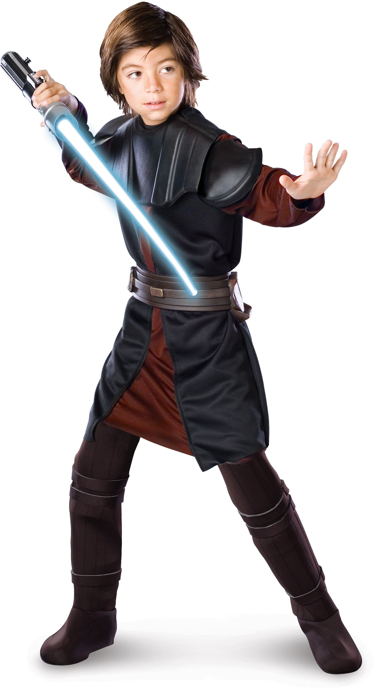 kids skywalker costume - Google Search  sc 1 st  Pinterest & kids skywalker costume - Google Search | costumes | Pinterest | Costumes