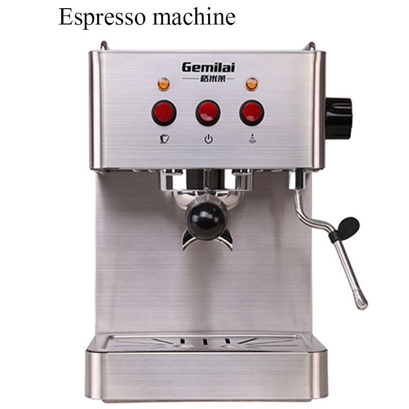 freeshipping AC220-240V 50-60HZ 1450w power 1.7L capacity 15 bar automatic coffee maker italian coffee machines espresso machine #automaticcoffeemachine freeshipping AC220-240V 50-60HZ 1450w power 1.7L capacity 15 bar automatic coffee maker italian coffee machines espresso machine #automaticcoffeemachine freeshipping AC220-240V 50-60HZ 1450w power 1.7L capacity 15 bar automatic coffee maker italian coffee machines espresso machine #automaticcoffeemachine freeshipping AC220-240V 50-60HZ 1450w pow #automaticespressomachine