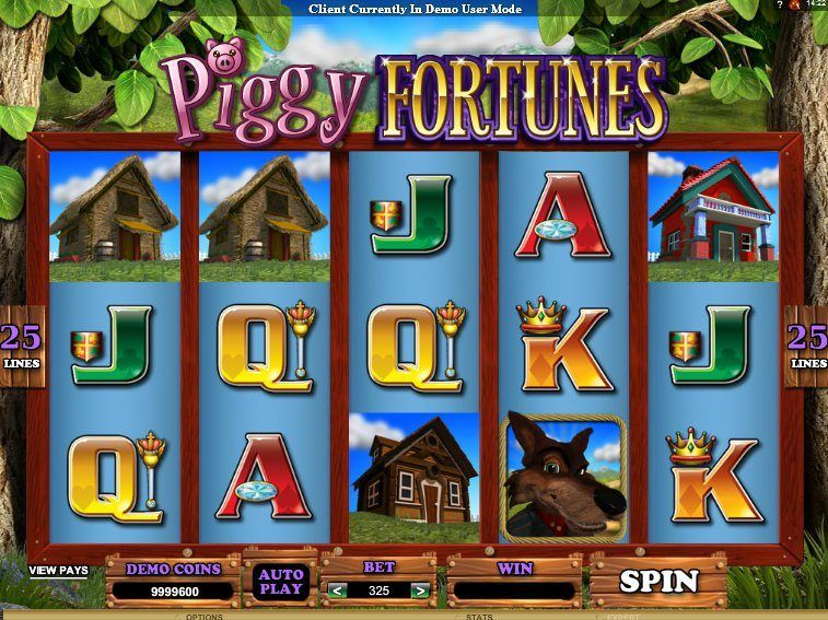 Spielautomaten Free