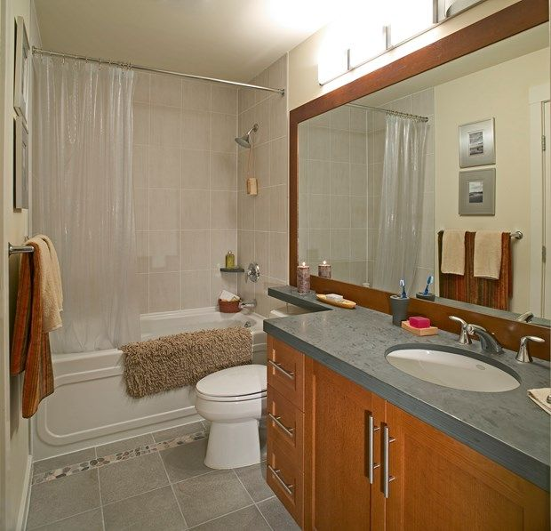 Bathroom Renovation Diy 6 diy bathroom remodel ideas | diy bathroom remodel, tile design