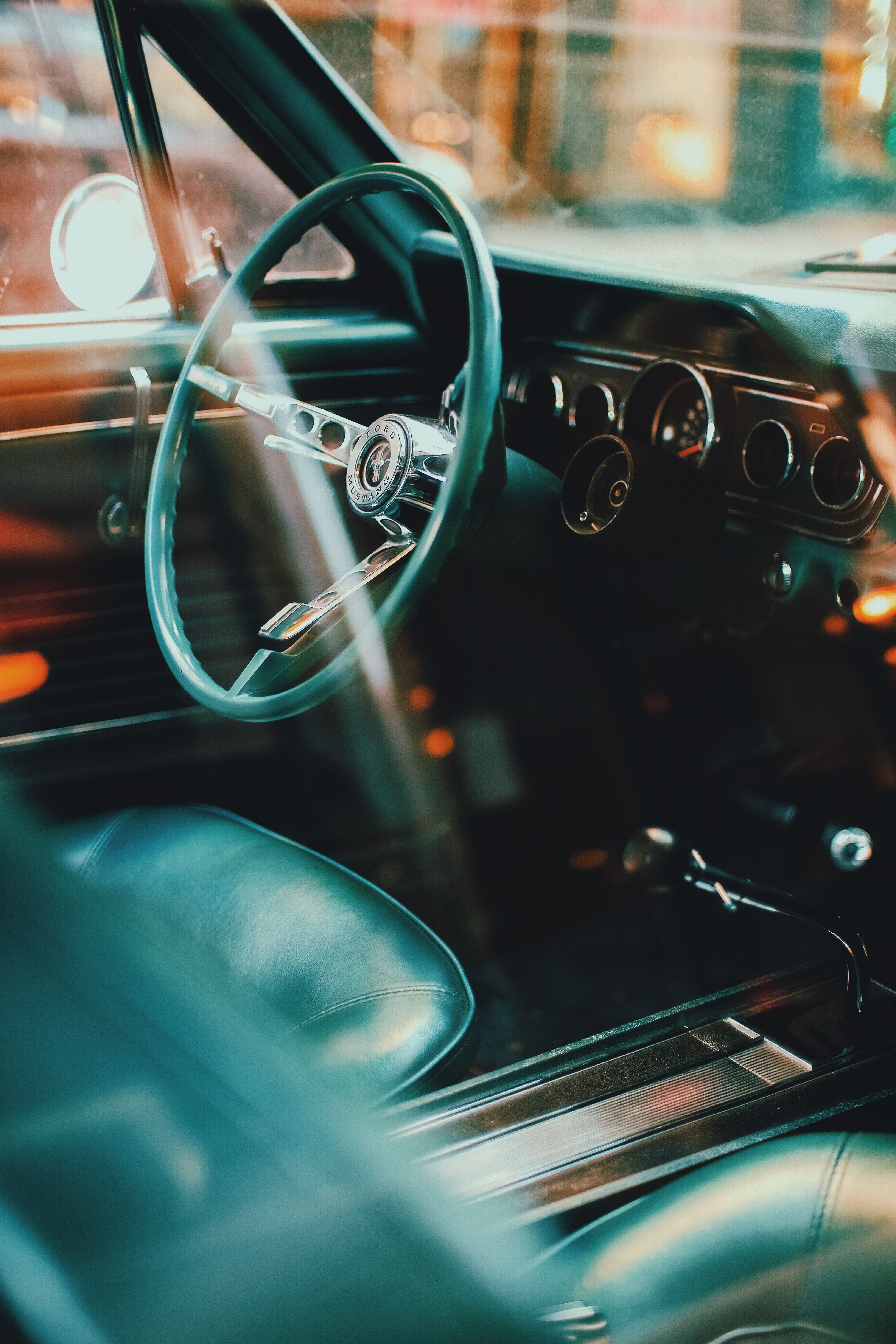 Restore Or Modify Your Classic Ford Mustang With The Right Parts From National Parts Depot From Correct Emblems And Dec In 2020 Mustang Ford Mustang Mustang Wallpaper