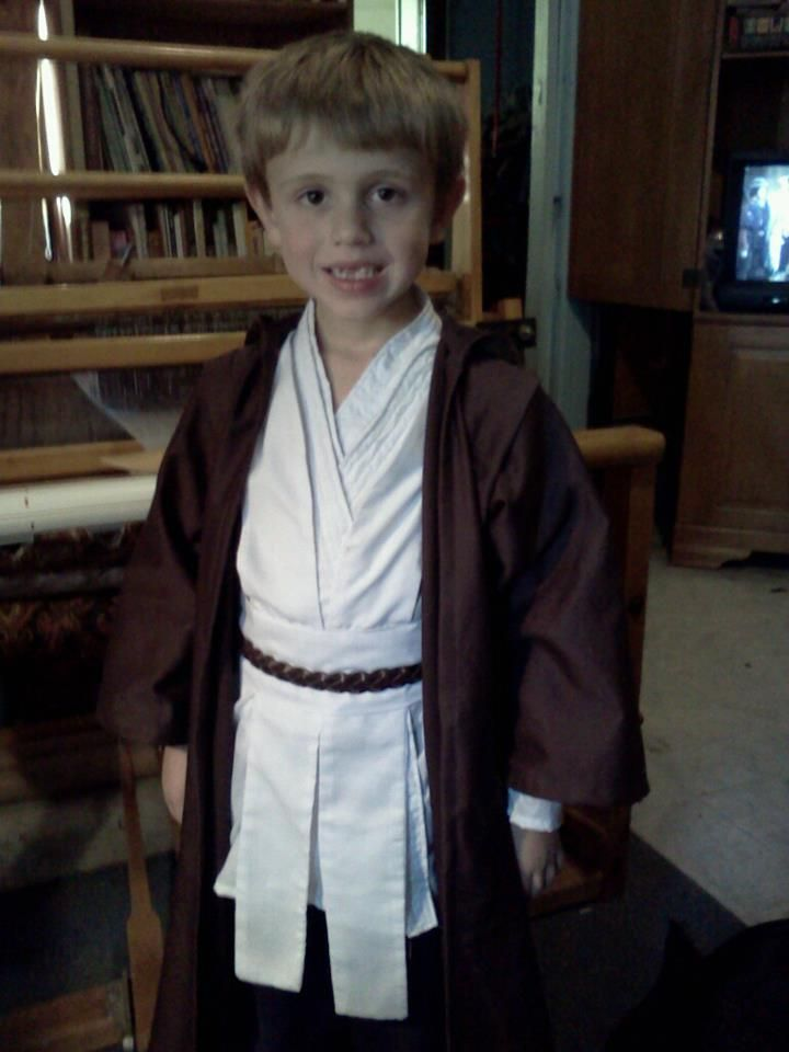 Gi Pattern for Kids. Kids Jedi CostumeKarate ...  sc 1 st  Pinterest & Gi Pattern for Kids | Jedi costume Sewing patterns and Wordpress
