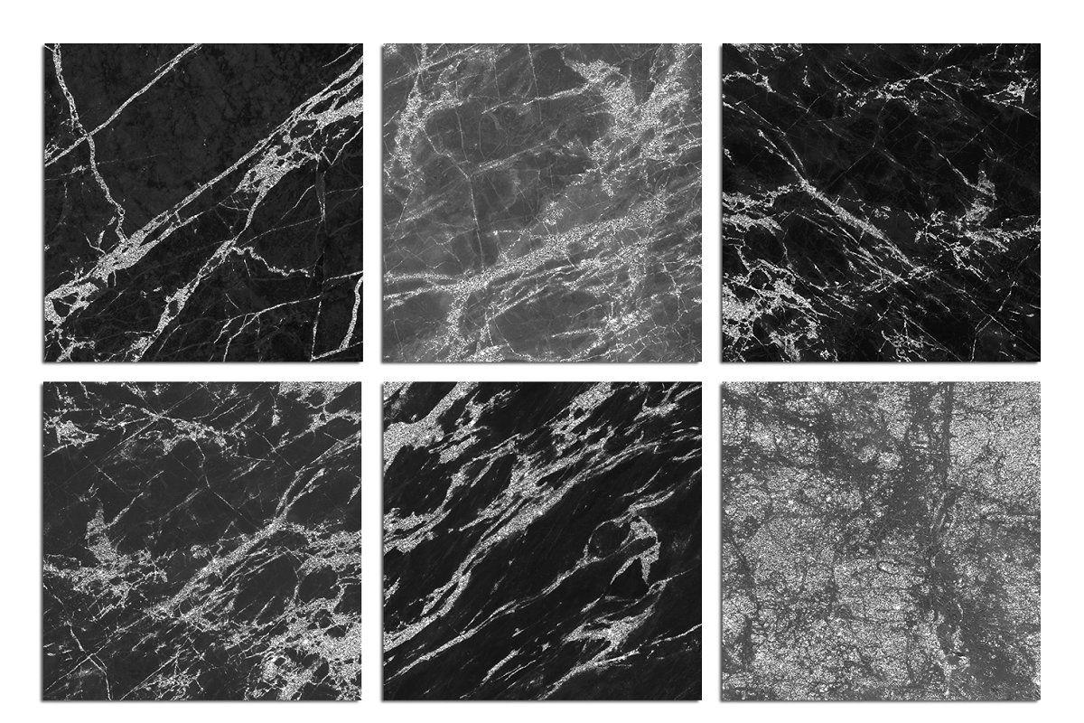 Black Marble Tiles Texture2 Png 1 951 1 300 Pixels Marble Wallpaper Hd Marble Desktop Wallpaper Black Marble