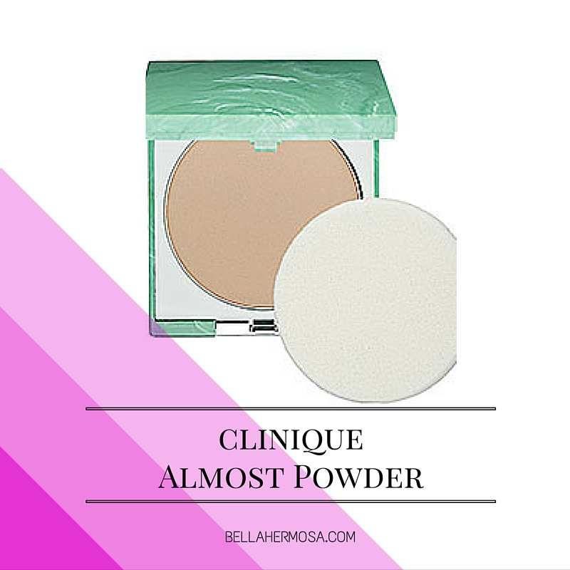 Las Mejores Bases De Maquillaje Para Pieles Maduras Clinique Cosmetics Eyeshadow