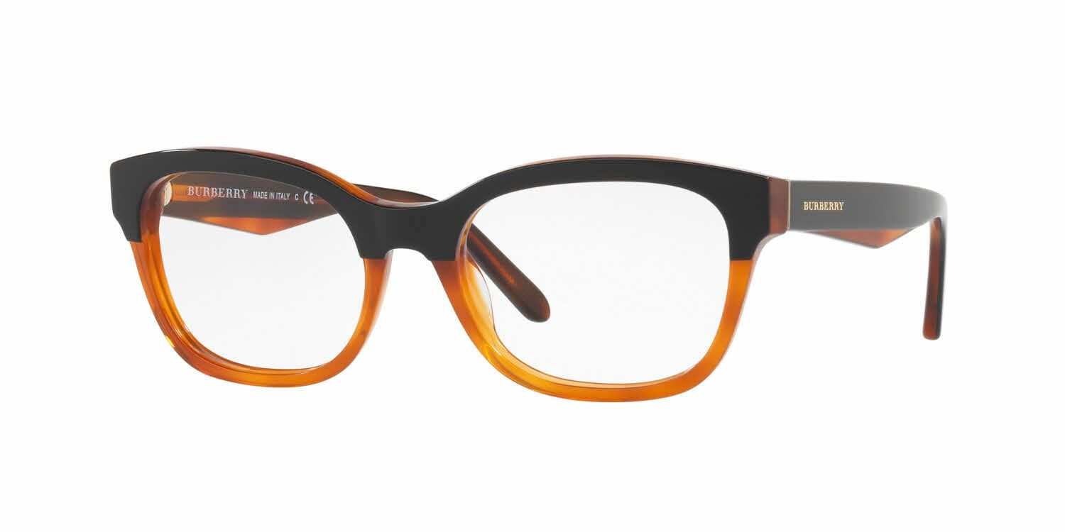 90708ce9c07 Burberry BE2257 Eyeglasses