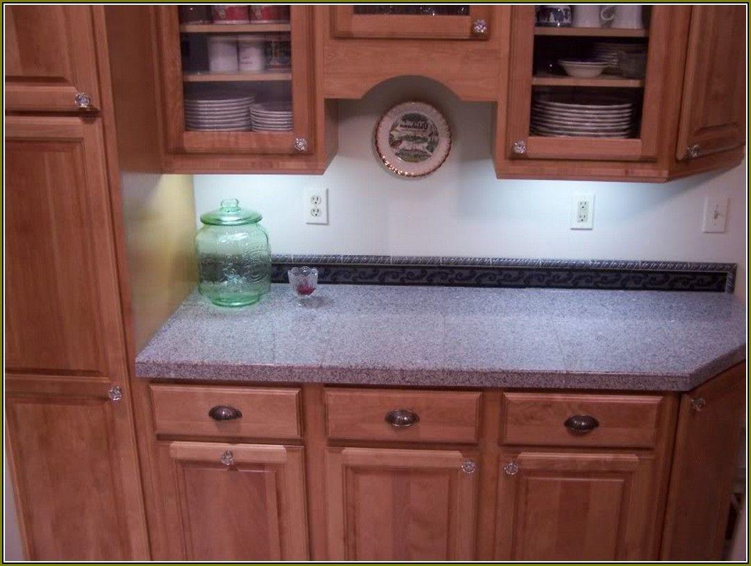 Badezimmer eitelkeiten mit oberen speicher nickel küche kabinett hardware  cabinet hardware mit einem modernen