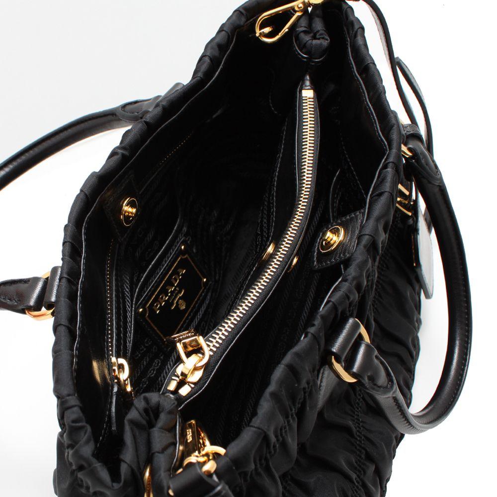 8abc35348d49 330102-prada-b2587l-tessuto-nylon-gaufre-bag-black-inside