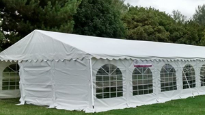 If you want to make your Event is grateful with the