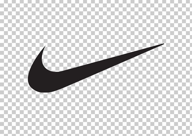 Download Swoosh Nike Logo Just Do It Sneakers PNG, Clipart ...