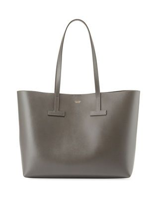 New Small T Tote Bag Products Tom Ford Handbags Bags Tom Ford