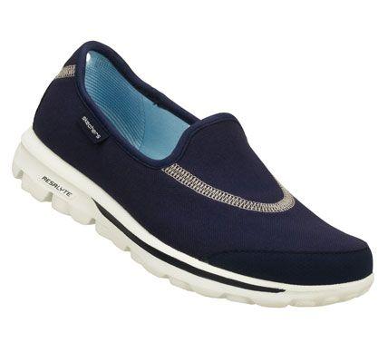 skechers shape ups sandals uk, Skechers Casual, Sport