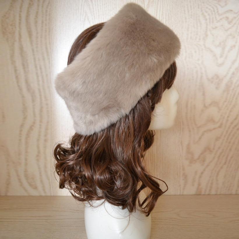 $5.58 (Buy here: https://alitems.com/g/1e8d114494ebda23ff8b16525dc3e8/?i=5&ulp=https%3A%2F%2Fwww.aliexpress.com%2Fitem%2FWomen-Faux-Fur-Beanie-Warm-Winter-Keep-Warm-Hat-Gloves-Pocket-Women-Winter-Hat-No25%2F32771029799.html ) Women Faux Fur Beanie Warm Winter Keep Warm Hat Gloves Pocket Women Winter Hat No25 for just $5.58