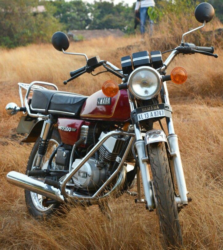 Yamaha rx100 | srjthdfy | Yamaha rx100, Yamaha motor, Yamaha