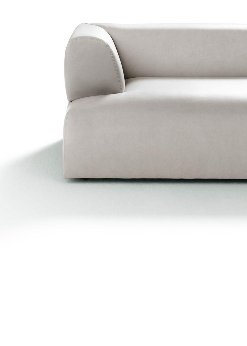 De Padova srl | Prodotti | Divani | Atalante | DE PADOVA | furniture ...
