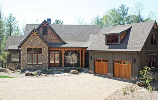 The perfect paint schemes for house exterior exterior for Nouvelles dispositions de maison