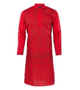 Boishakhi Men's http://www.bdcost.com/boishakhi
