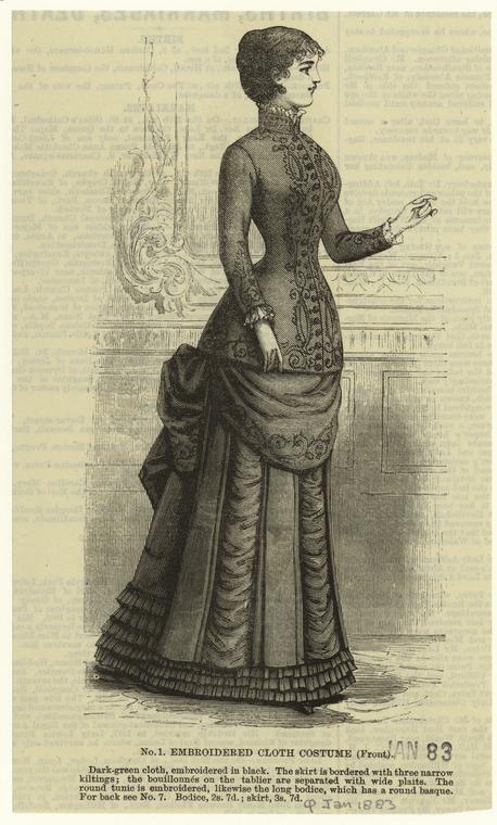 Costume -- 1880s -- English #englishdresses1880 Costume -- 1880s -- English #englishdresses1880 Costume -- 1880s -- English #englishdresses1880 Costume -- 1880s -- English #englishdresses1880 Costume -- 1880s -- English #englishdresses1880 Costume -- 1880s -- English #englishdresses1880 Costume -- 1880s -- English #englishdresses1880 Costume -- 1880s -- English #englishdresses1880
