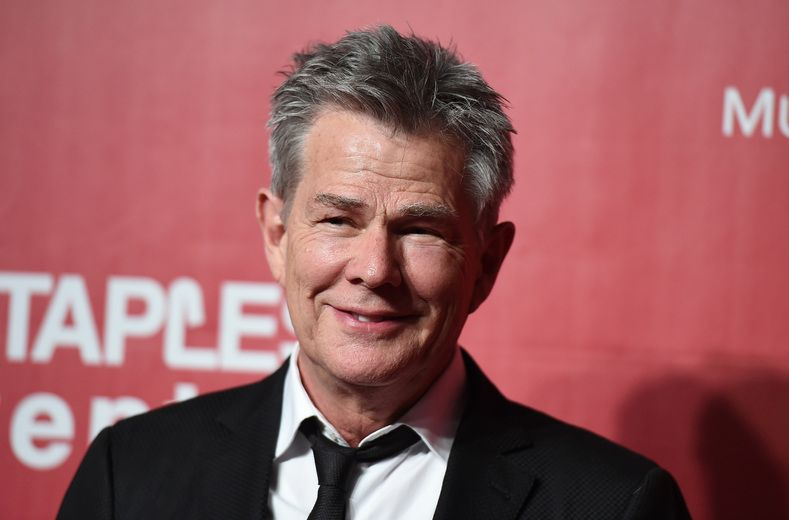 Tickets For The David Foster Foundation S Miracle Gala And Concert Go On Sale The Fosters Gala Concert