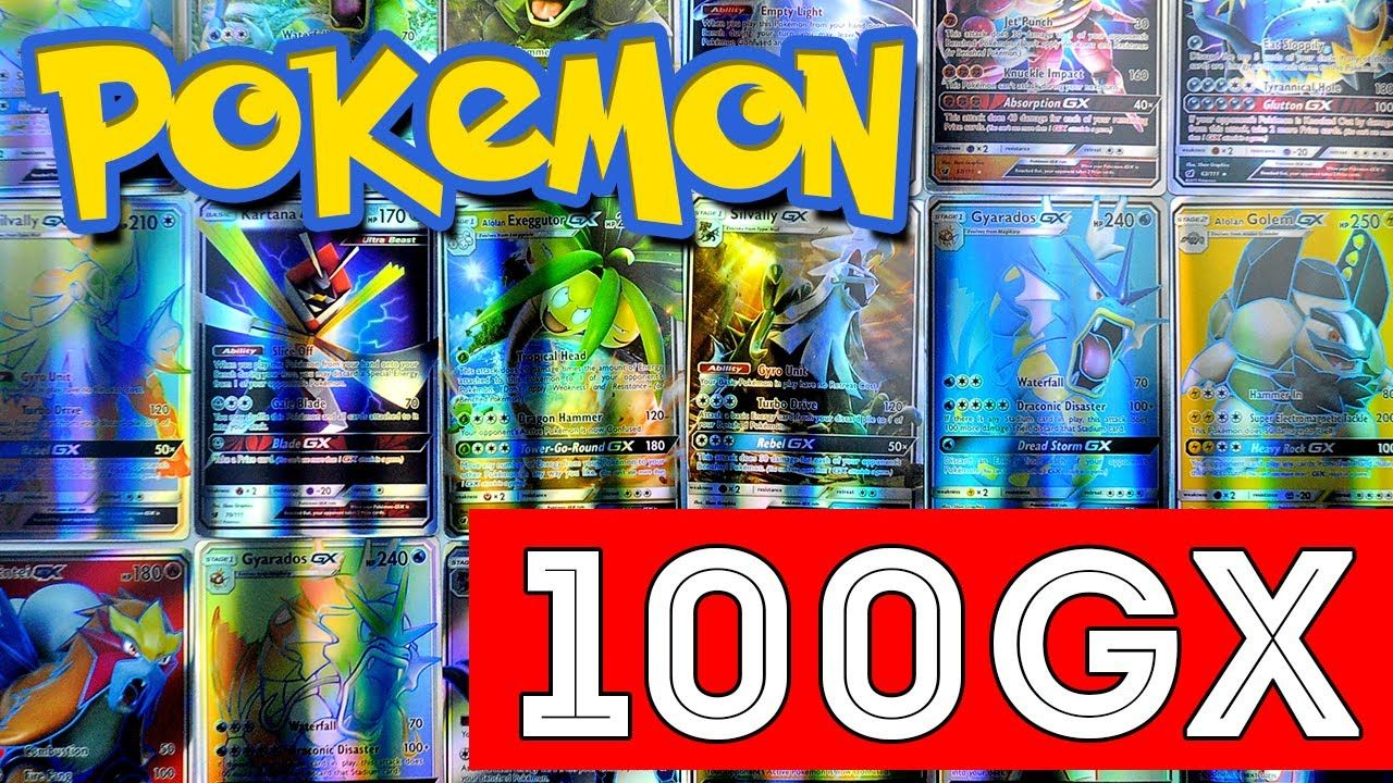 Unboxing Gx Pokemon Cards 100 Ultra Rares From Aliexpress Pokemon Cards Gx Pokemon Pokemonca Pokemon Card Template Original Pokemon Cards Cool Pokemon Cards