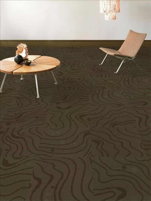 haven tile | 59447 | Shaw Contract Group Commercial Carpet ...