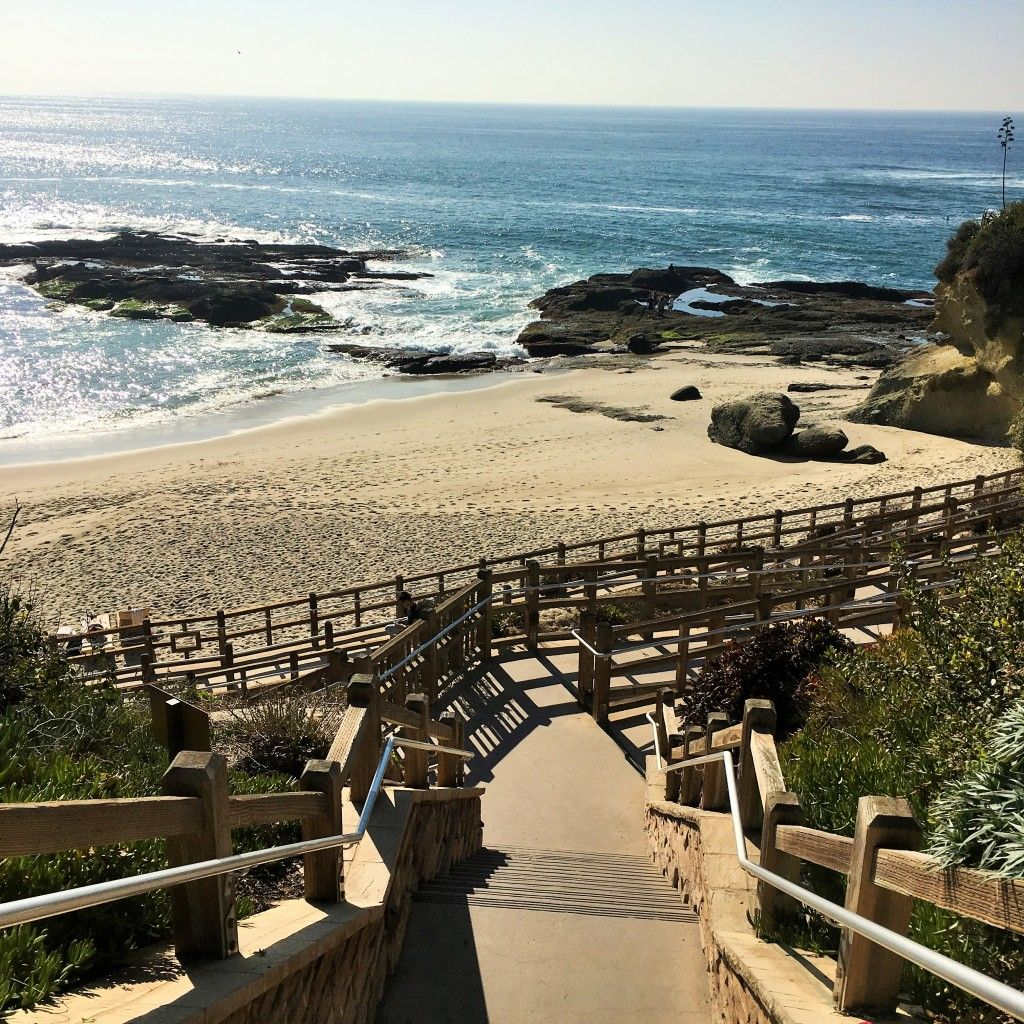 Treasure Island Laguna Beach: Laguna Beach, Ca! You Have To Check This Place Out