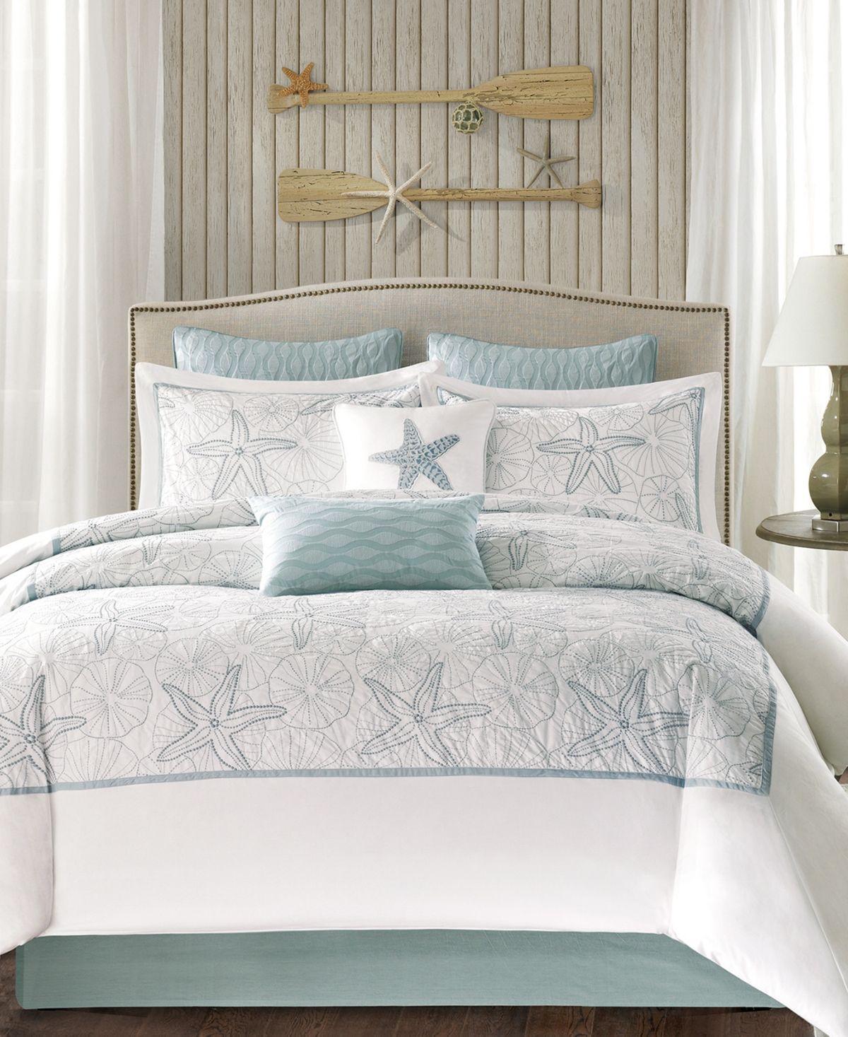 Harbor House Maya Bay Comforter Sets & Reviews Bedding