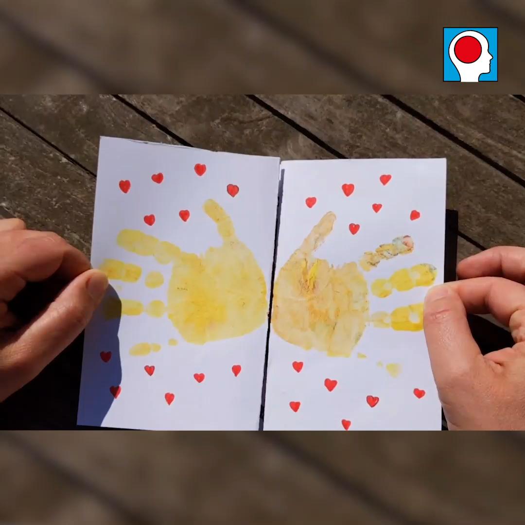Familienbriefe und Kita-Schließungen – Kindergarten to go