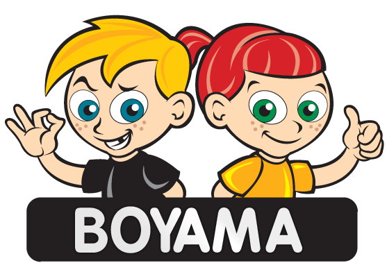 Barbie Boyama Oyunları Internet Healthy Kids Healthy Meals For