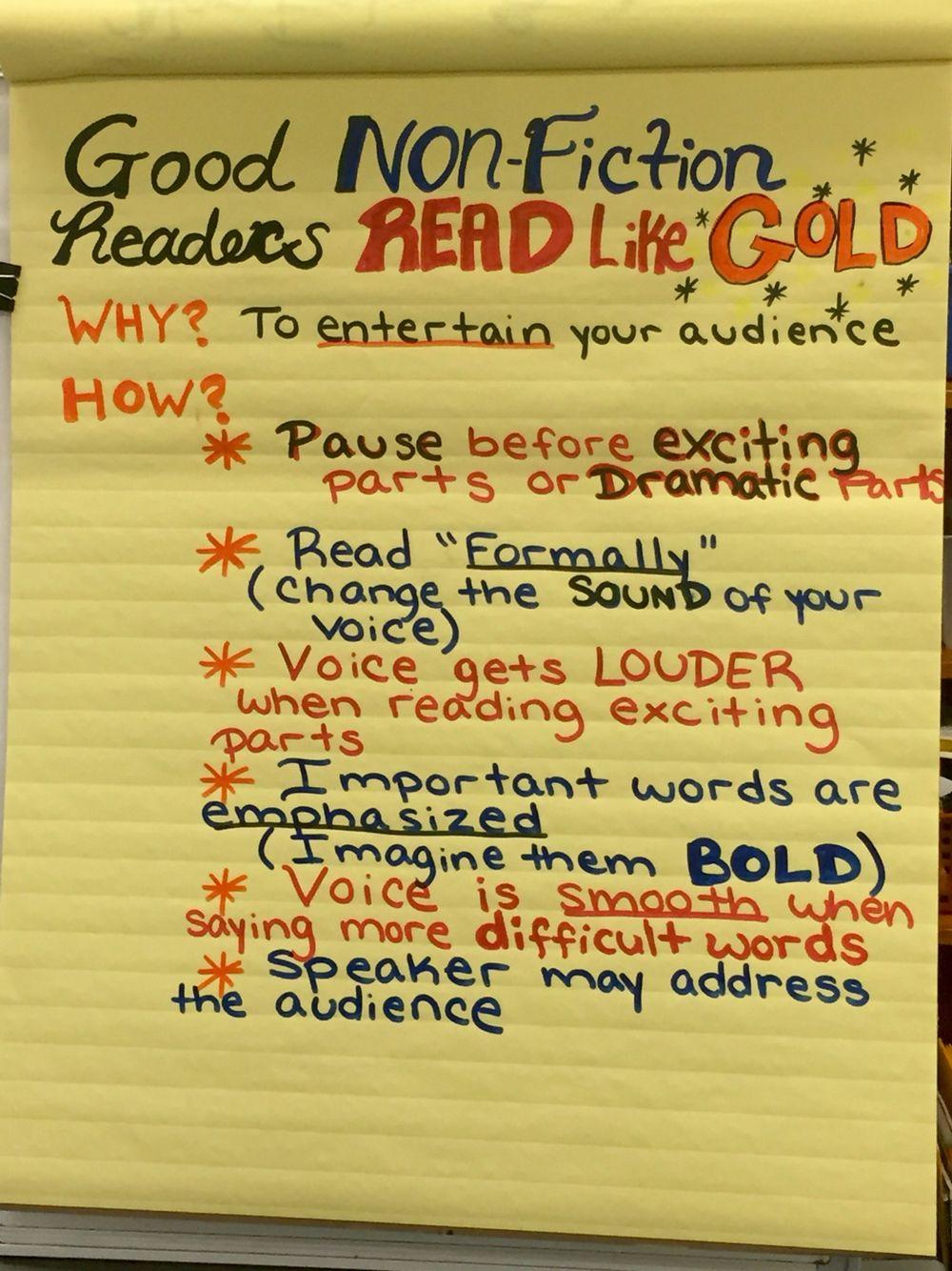 2nd Grade Reading Mini Lessons Bundle Google Slides Seesaw Distance Learning Reading Mini Lessons Mini Lessons 2nd Grade Reading