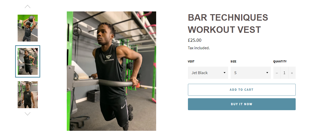 Available at www.bartechniquesfitness.com #gymwear #fitness #gym #activewear #fitnesswear #workout #...