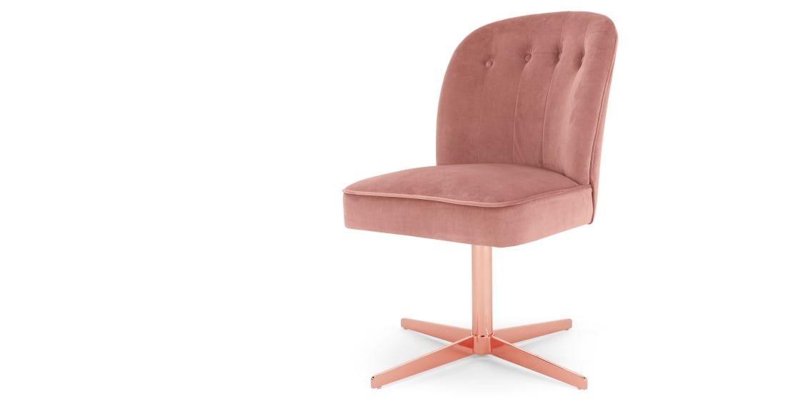 Licht Roze Stoel : Tafels stoelen zetels ruime keuze bij de kinderplaneet