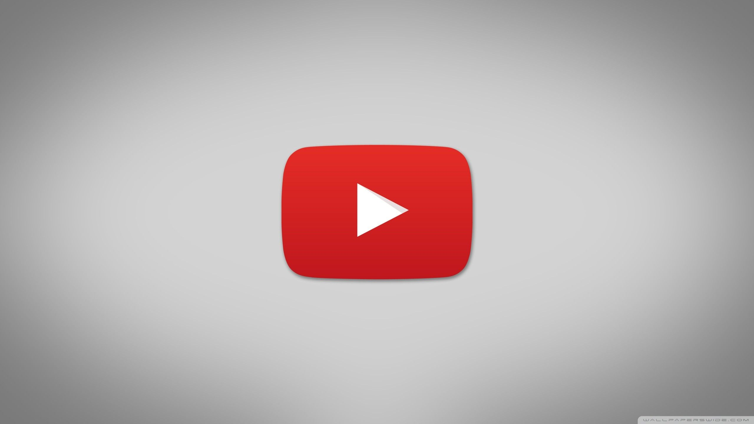 2560x1440 Wallpaper For Youtube 83 Images Youtube Logo Online Jobs For Students Hd Cool Wallpapers
