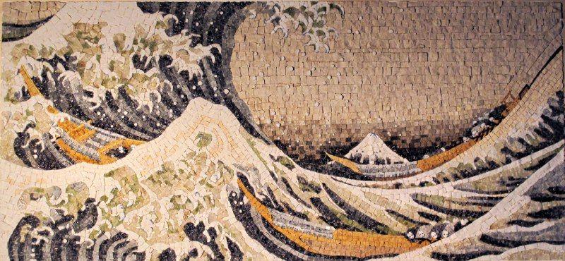 Hokusai.jpg 800×370 piksel