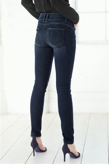 good reputation size 40 official site Enhancer Skinny Jeans from Next | Look what kj found | Jeans ...