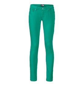 The North Face Women's Valencia Pants - Dick's Sporting Goods