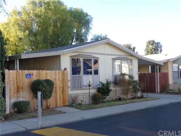Mobile Home For Sale In Redlands Ca Double Redlands Ca Awesome Mobile Home For Sale In Redlands Ca Double Mobile Homes For Sale Home Appraisal Mobile Home