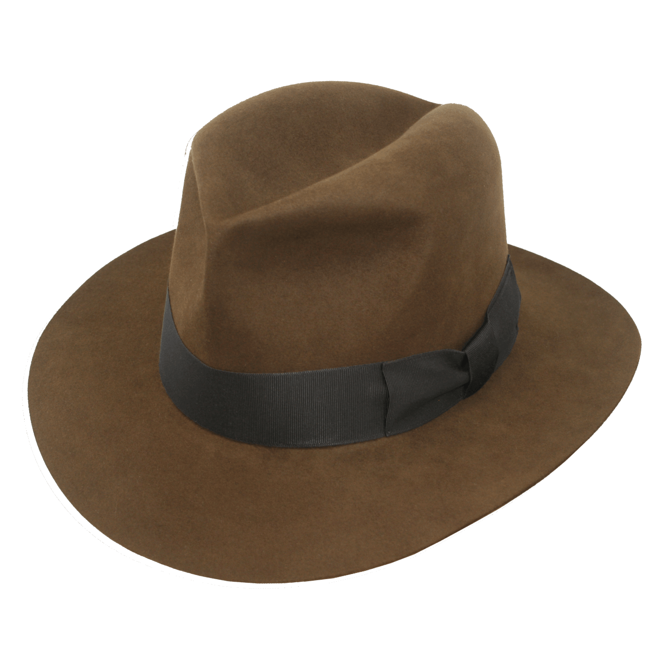 The Luxury Version Of The Original Herbert Johnson Indiana Jones Poet Made Famous By Harrison Ford In Spi Harrison Ford Swaine Adeney Brigg Indiana Jones Films