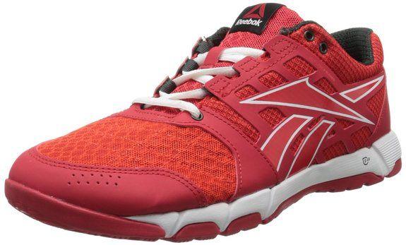 62759ece632 Key Features of Reebok Men s One Trainer 1.0 Cross-Training Shoe.   bestcrossfitshoes  trainingshoes