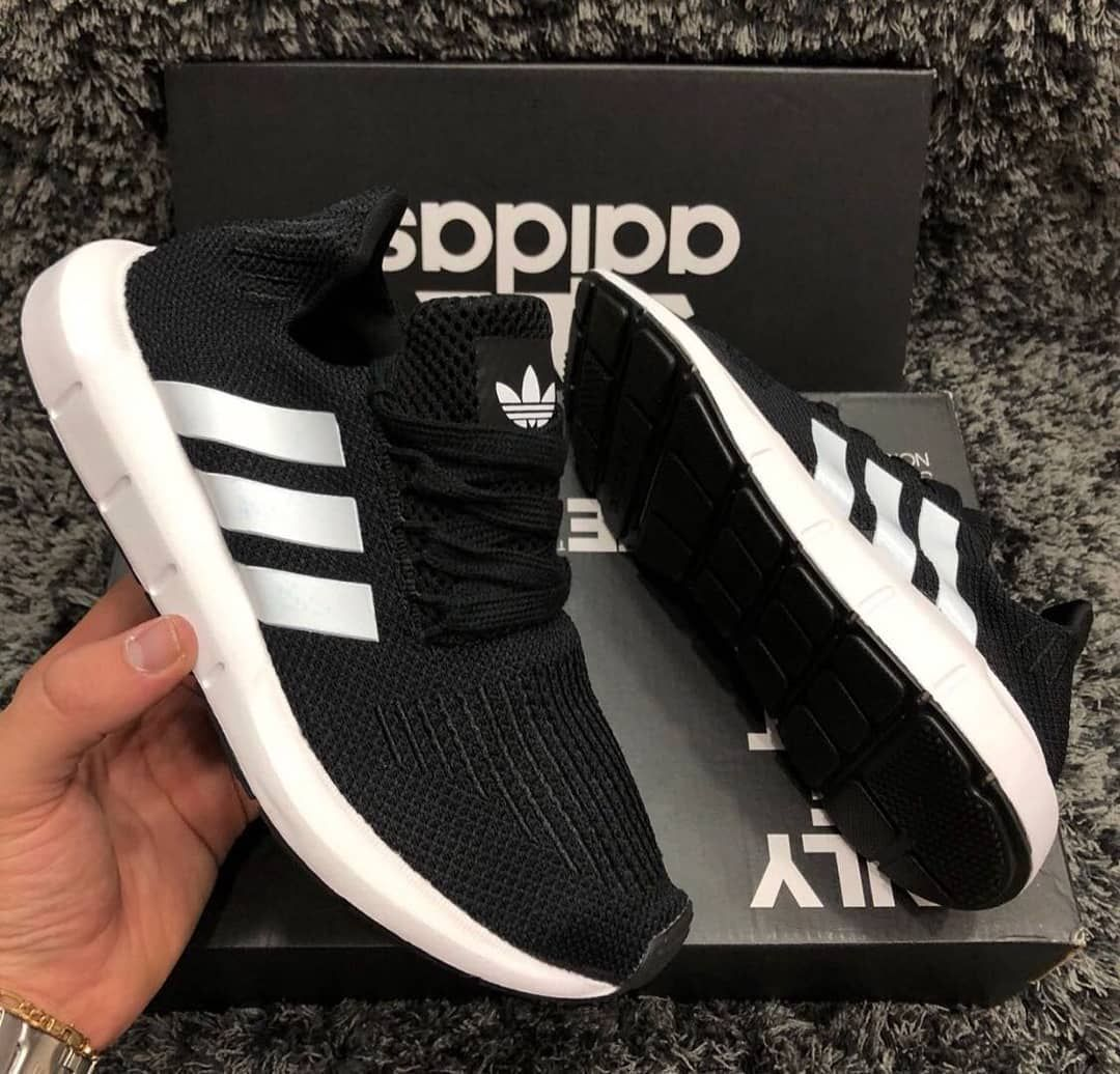 Zapatillas de tenis Adidas | La más alta calidad