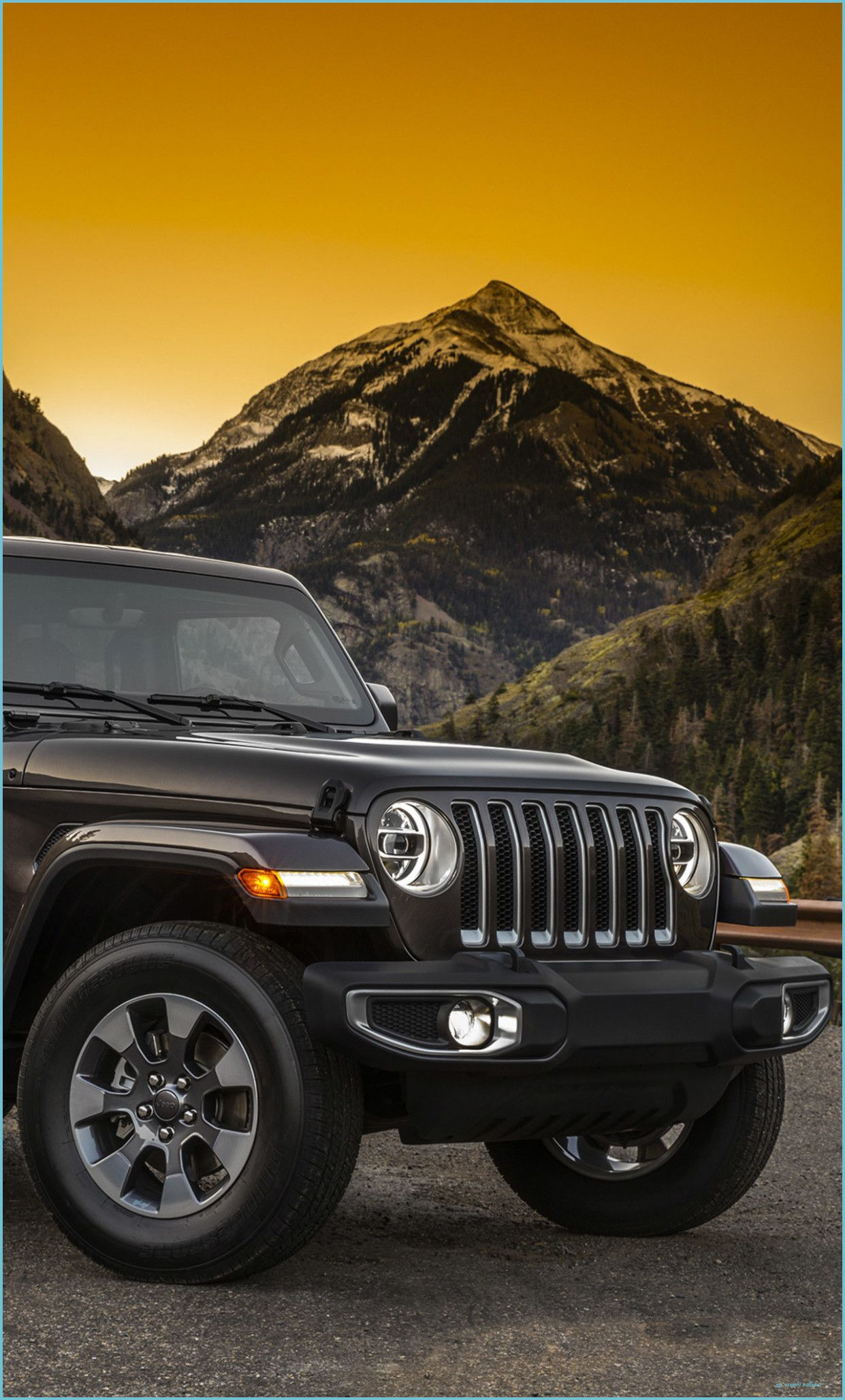 The Ultimate Revelation Of Jeep Wrangler Wallpaper Jeep Wrangler Wallpaper Jeep Wallpaper Jeep Wrangler Jeep