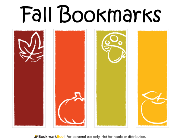 pin by muse printables on printable bookmarks at bookmarkbee com
