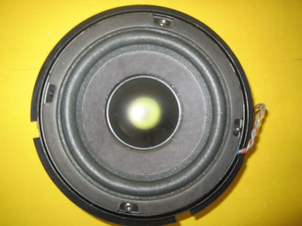 Speaker Install E320 : 1998 2002 mercedes benz e320 w210 oem right front door speaker 2108207002 please match the part ~ Vivirlamusica.com Haus und Dekorationen