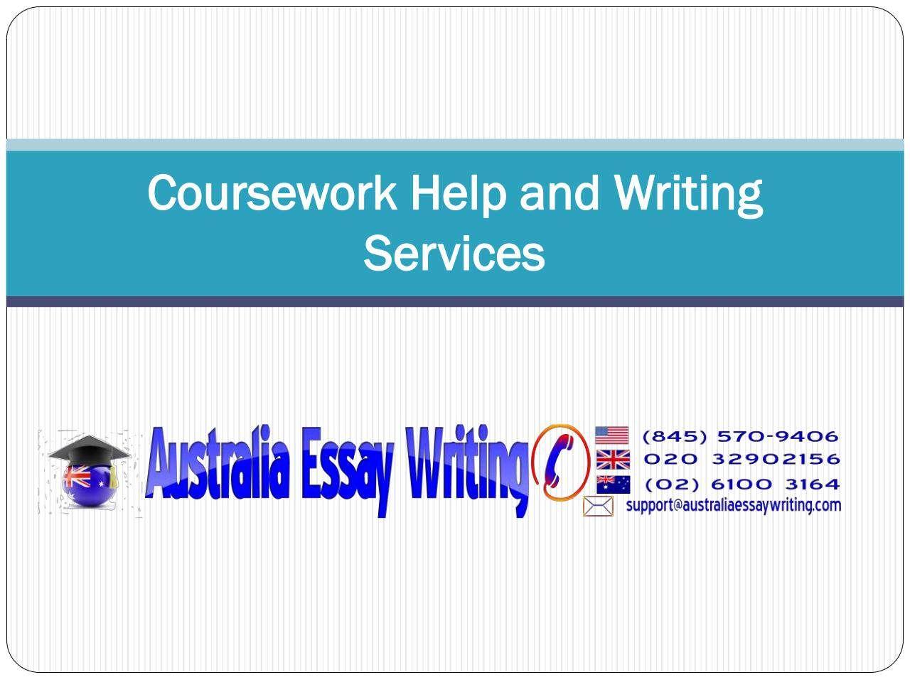 Apa sample references page