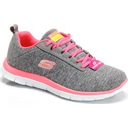 Buty Sportowe Damskie Skechers Hitobuwie Pl Shoes Sketchers Sneakers Running Shoes