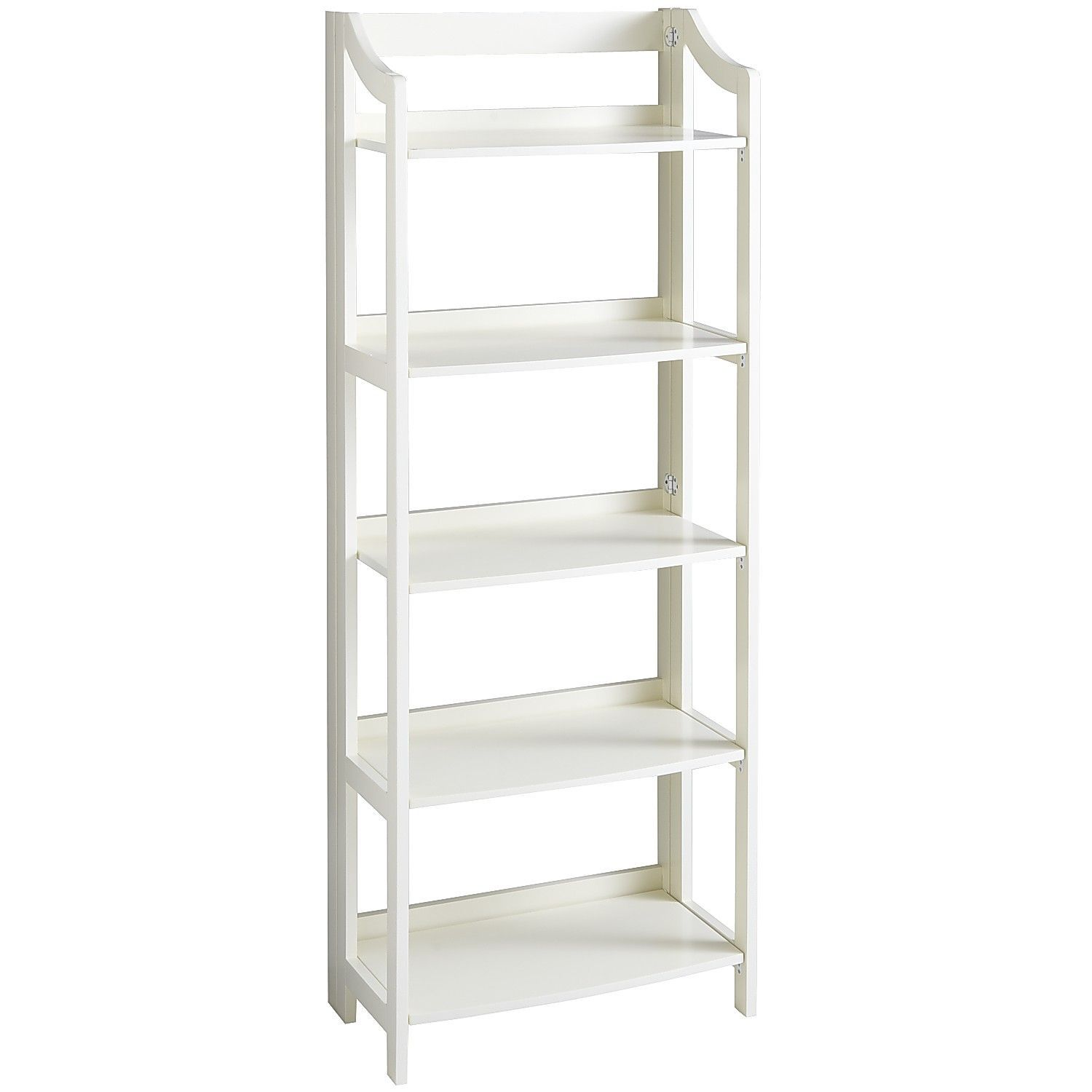 removable en freestanding solid volitare shelves customize shelf your cabinet wood tray unit modular na s x in bookcases off storage shelving tall coquo bookcase white oak product
