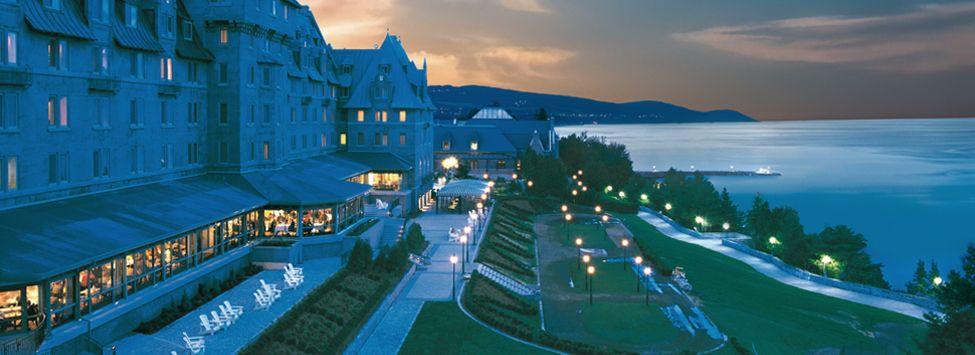 Quebec resort casino ballys casino in tunica mississippi