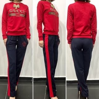 durable in use buying new popular stores gucci jogging suits